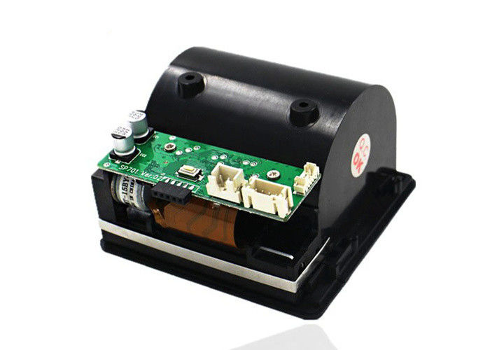 58mm Panel Mount Printers Low Noise USB Thermal Receipt Printer