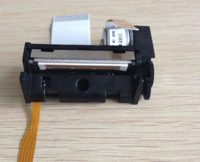 Mini Handheld Pos Thermal Printer Mechanism MS100 , 1.5 Inch Paper Width